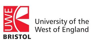 University of West England