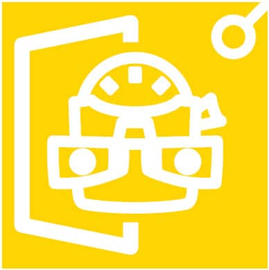Data Viewer App for SharePoint Online Add-Ins