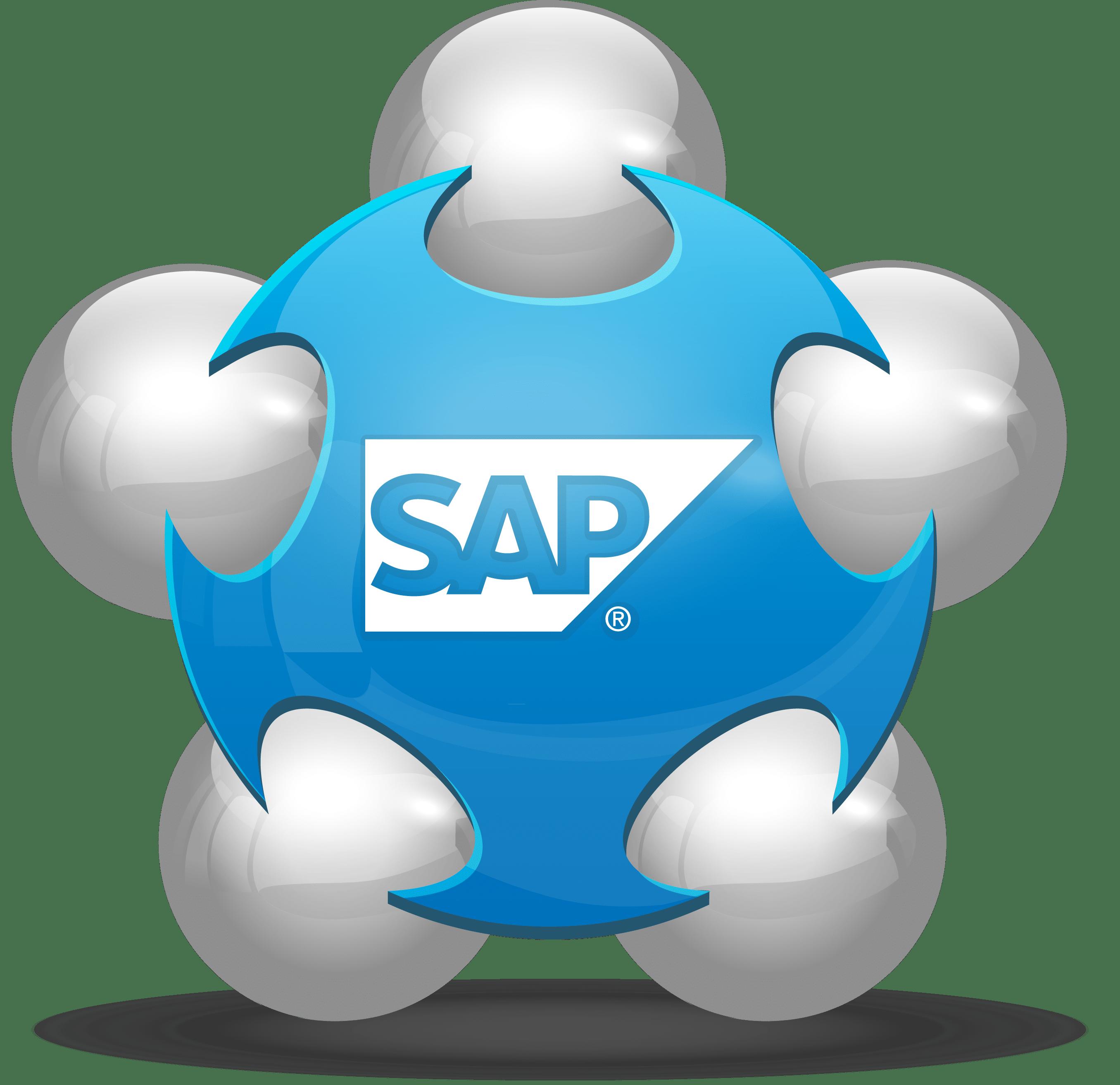 business connectivity services sap cloud clip art outline cloud clip art transparent background