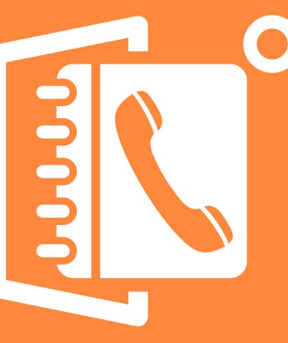 Phone_book_icon_Large