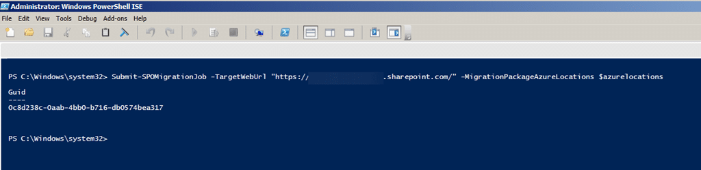 SharePoint 2010 to Office 365 Migration - Lightning Tools