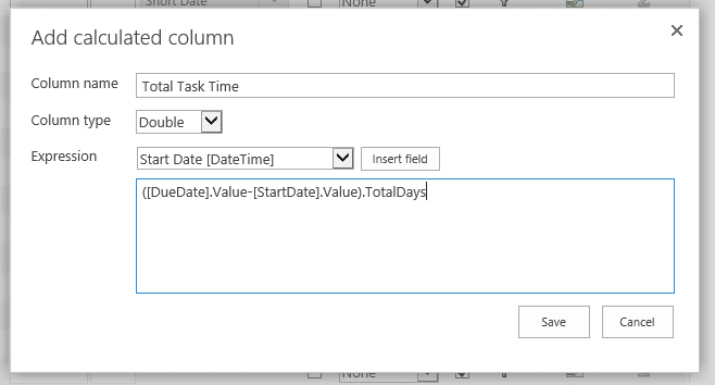 how to create a form in sharepoint 2016