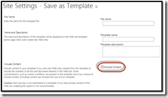 Migrate to SharePoint Online Using Upload