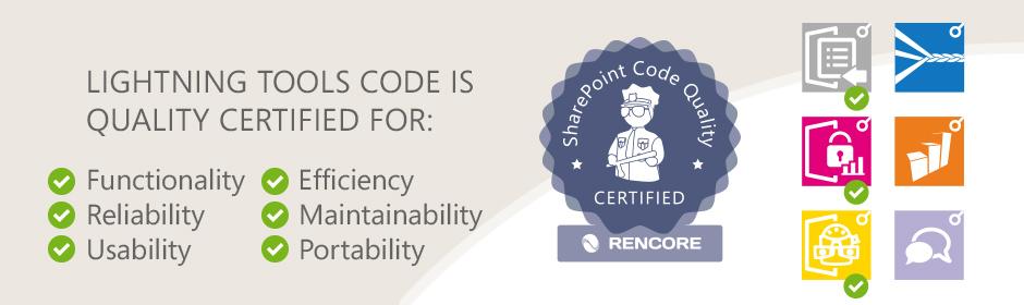 Certified_Code_slider