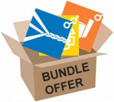 SharePoint BCS Bundle
