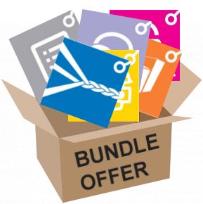 Web Part Bundle Img