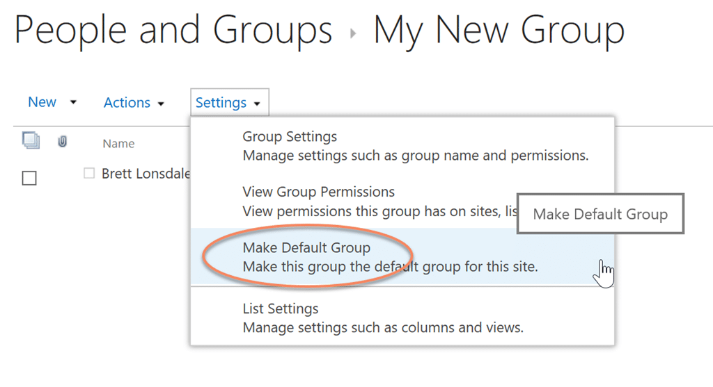 Office 365 sharepoint permissions lightning tools - Is sharepoint included in office 365 ...